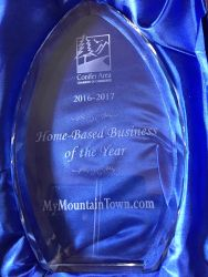 My Mountain_Town_Home_Based_Business_of_the_Year_2017_Conifer_Chamber-L
