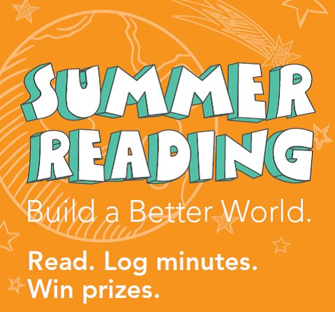 Jefferson County Public Library Summer Reading Program 2017 Jeffco