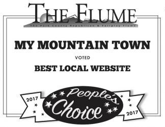 my-mountain-town-2017-Best-Local-Website-CERTIFICATE