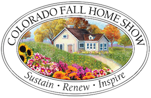 Colorado Fall Home Show Logo
