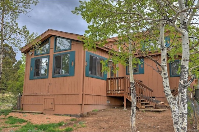 Home for Sale Sally Ball 13262 South Wasatch Pine CO
