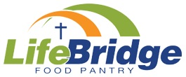LifeBridge food pantry