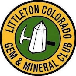 Littleton Colorado Gem and Mineral Club