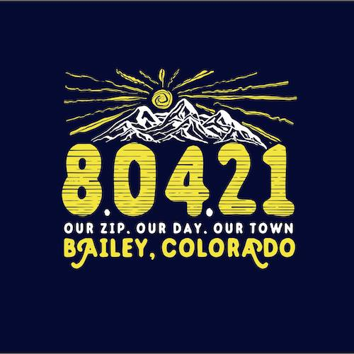 80421 Day