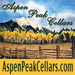 Aspen Peak Cellars