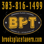 Brook's Place Tavern