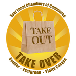 Chamber Takeout Takeover