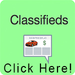 Community Classifieds Page
