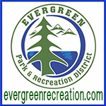 Evergreen Park and Recreation District