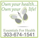 Essentials for Health