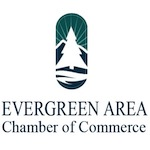 Click to learn more about the Evergreen Chamber of Commerce