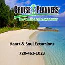 Heart & Soul Excursions