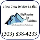Care Enterprises Snowplowing & Winter Services