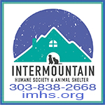 Intermountain Humane Society