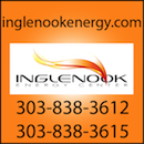 Inglenook Energy Center