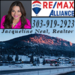 Jacqueline Neal, Re/Max