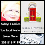Kathryn L. Carlson Homes