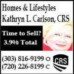 Kathryn L. Carlson Homes