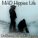 MAD Hippies Life - unfiltered outdoor adventures