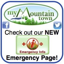 My Mountain Town Business Directory
