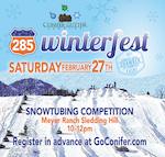 285 Winterfest
