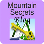 Mountain Secrets Blog