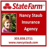 Nancy Staub State Farm Insurance Agent