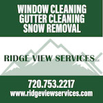 Ridge View Services