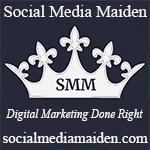 Social Media Maiden