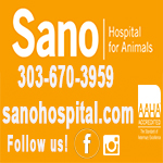Sano Animal Hospital