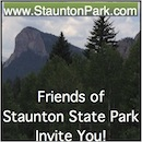 Friends of Staunton State Park
