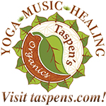 Taspen's Organics and Wellness Center