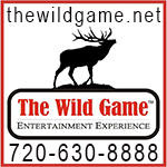 The Wild Game