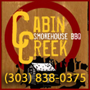 Cabin Creek Smokehouse BBQ