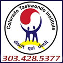 Colorado Taekwondo Institute (CTI)