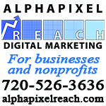 AlphaPixel Reach Digital Marketing