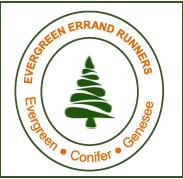 Evergreen Errand Runners