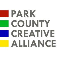 ParkCountyCreativeAlliance's Avatar