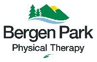 Bergen Park Physical Therapy