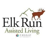 ElkRunAssistedLiving's Avatar