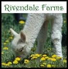 RivendaleFarms's Avatar