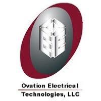 OvationElectric's Avatar