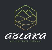 ablaka's Avatar