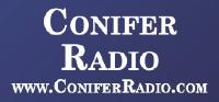 ConiferRadio's Avatar