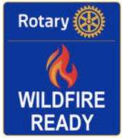 RotaryWildfireReady's Avatar