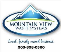 mountainviewwaste's Avatar