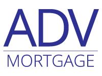 ADVMortgage's Avatar