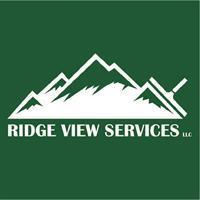 Ridgeview's Avatar