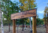 StagecoachHighlands