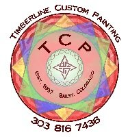 TimberlineCustomPainting's Avatar